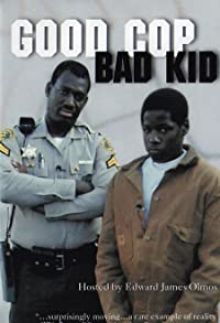 Primary photo for Good Cop, Bad Kid