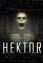 Hektor Poster