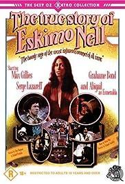 The True Story of Eskimo Nell(1975) Poster - Movie Forum, Cast, Reviews