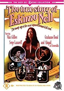 Movies downloaded free The True Story of Eskimo Nell [1680x1050]