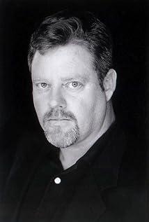 Ken Parham Picture