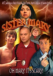 HD movie direct download Sister Mary by James Townsend [320x240]