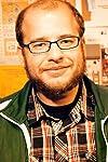 Mike Drucker (II)