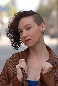 Primary photo for Rebecca Raines