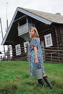 Irina Ermolova New Picture - Celebrity Forum, News, Rumors, Gossip