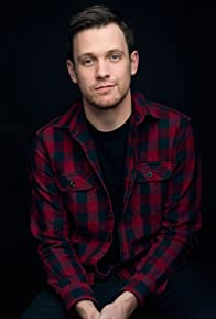 Primary photo for Michael Arden