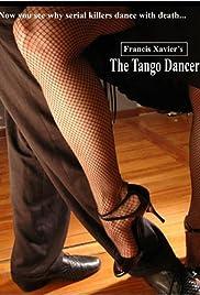 The Tango Dancer Poster