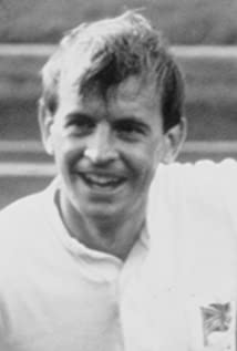 Ian Charleson Picture