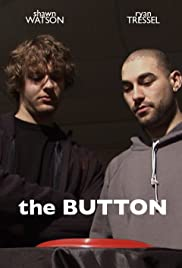 The Button Poster