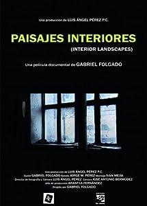 Watch online movie Paisajes interiores Spain [720pixels]