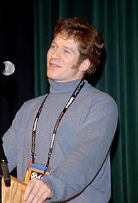 Primary photo for David Sampliner