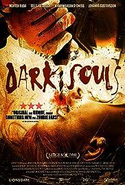 Dark Souls Poster