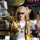 Brian Zarate in Lords of Dogtown (2005)