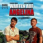 Warten auf Angelina (2008)