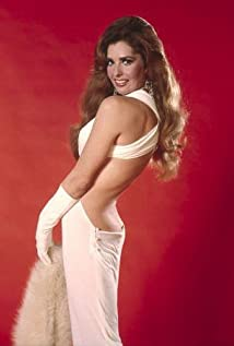 Edy Williams Picture