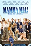 Box-Office Preview: 'Mamma Mia! Here We Go Again' to Out-Muscle Fellow Sequels 'Equalizer,' 'Unfriended'