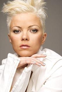 Maria Lankina Picture