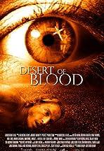 Desert of Blood
