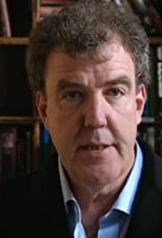 Jeremy Clarkson: Greatest Raid of All Time(2007) Poster - Movie Forum, Cast, Reviews