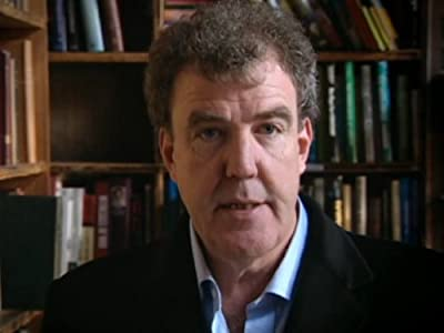 TV movie series downloads Jeremy Clarkson: Greatest Raid of All Time by Richard Pearson [2160p]
