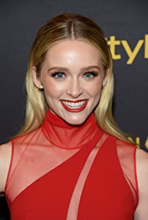 Greer Grammer Picture