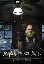 Searching for Bill Poster