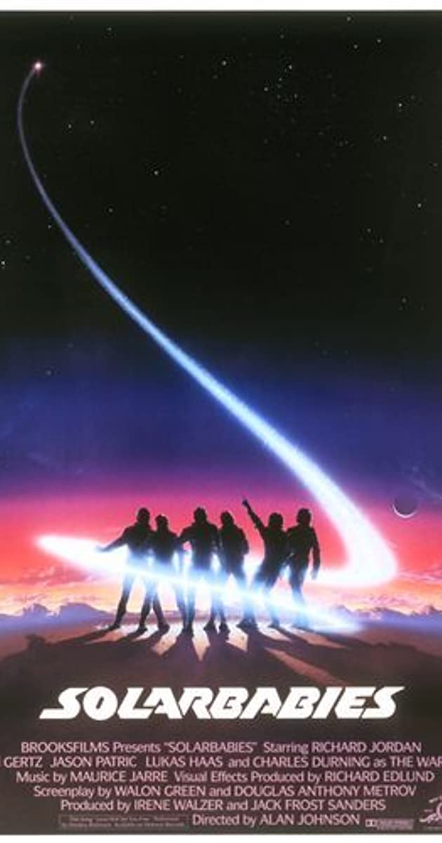 solarbabies 1986 imdb