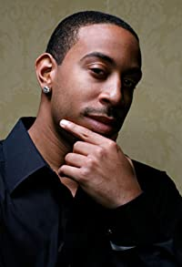 Primary photo for Ludacris