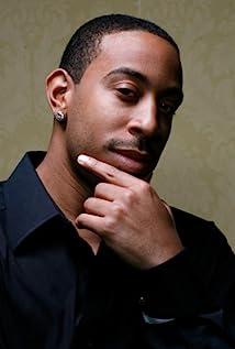 Ludacris Picture