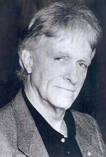 Frank Knapp Jr. Picture