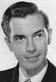 Primary photo for John Craven