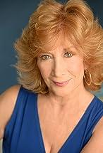 Judith Scarpone's primary photo