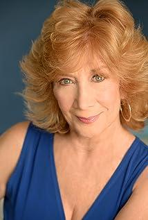 Judith Scarpone Picture