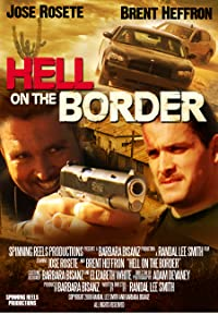 malayalam movie download Hell on the Border