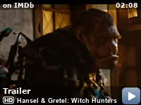 hansel and gretel witch hunters edward