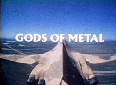 Movies videos free download Gods of Metal USA [WQHD]