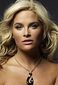 Primary photo for Whitney Thompson