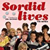 Sordid Lives: The Series (2008)