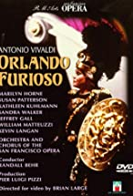 Primary image for Orlando furioso
