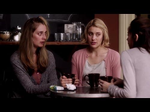 """Violet & Lily Comfort Priss"""