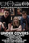 'Under Covers' is a Web Series with a Big Heart
