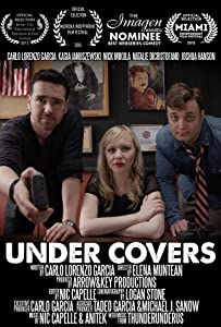 Under Covers full movie free download
