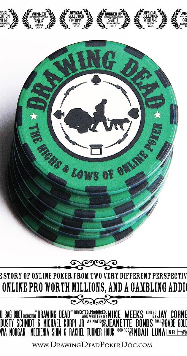 casinos con bonos sin deposito españa
