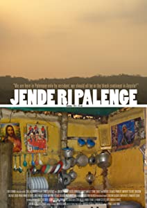 Movie downloads site for free Jende ri Palenge [mp4]