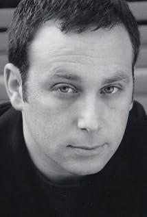 Alex Craig Mann Picture