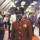 Harrison Page in Supertrain (1979)