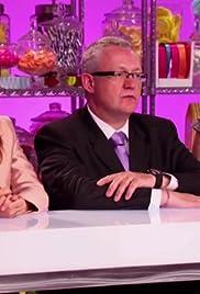 cupcake wars kate walsh s billionaire boyfriend tv episode 2012