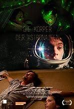 The Astronauts' Bodies