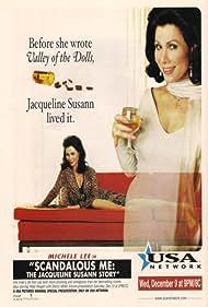 Scandalous Me: The Jacqueline Susann Story (1998)
