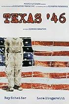 The Good War (2002) Poster